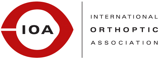 International Orthoptics Association