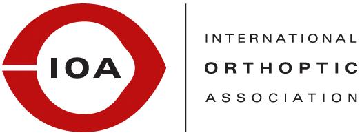 International Orthoptic Association new newsletter